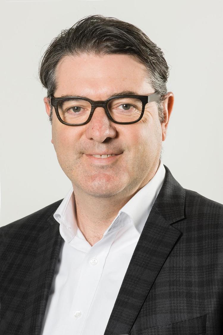 Roland Kurz